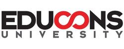 educons_logo