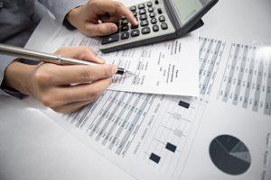 Πτυχίο Λογιστικής και Χρηματοοικονομικής (CMU)