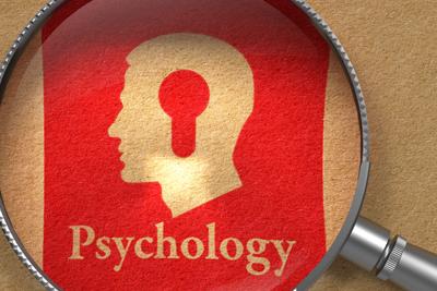 Πτυχίο Ψυχολογίας (CMU)