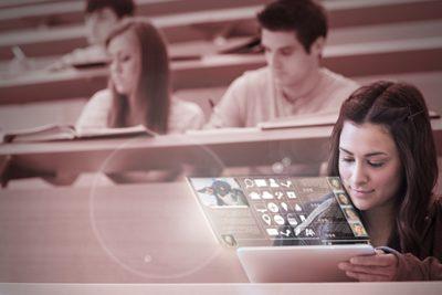 Πτυχίο Πληροφορικής (CMU)