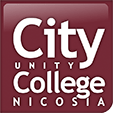 City Unity College Nicosia